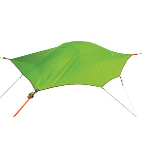 Tentsile Flite+ Tree Tent, fresh green